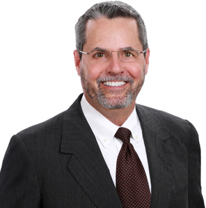 Kirk McDonald,                       Agent in Dallas-Fort Worth - Compass