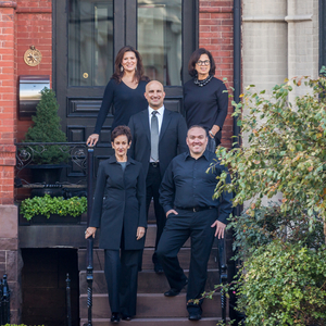 Capital Estate Group, Agent Team in DC - Compass