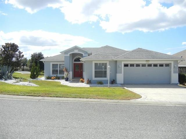 5431 Charleston Avenue Tavares, FL 32778
