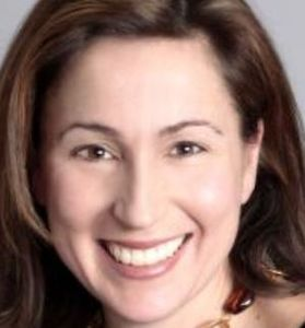 Claire Myers, Agent in San Francisco - Compass