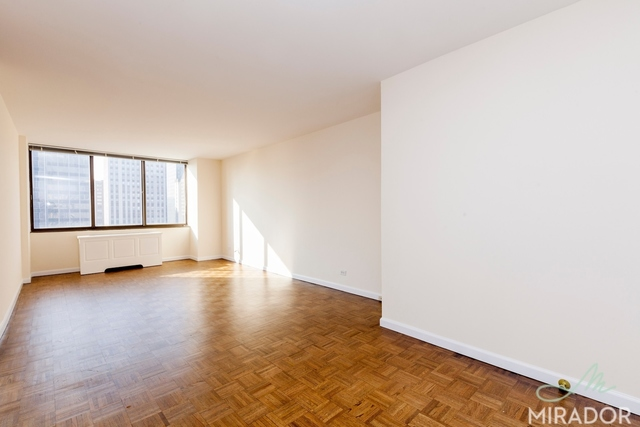 245 East 44th Street, Unit 9D Image #1
