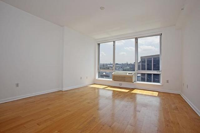 1311 Jackson Avenue, Unit 12B Image #1