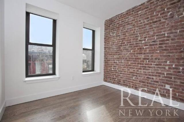 75 Orchard Street, Unit 33 Image #1