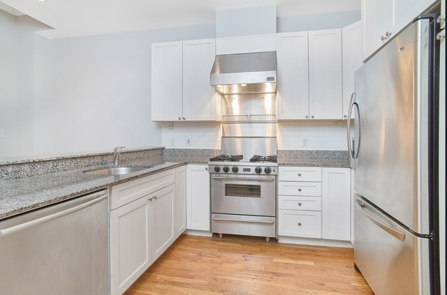 64 East 126th Street, Unit 2 Manhattan, NY 10035