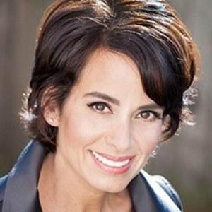 Lynn Finnegan,                     Agent in San Francisco - Compass