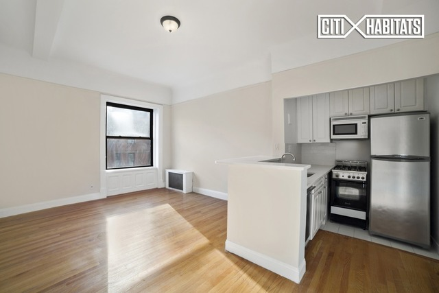 57 West 75th Street, Unit E5 Image #1