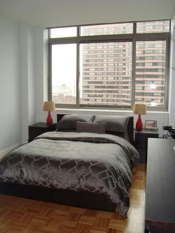 1510 Lexington Avenue, Unit 2Q Image #1