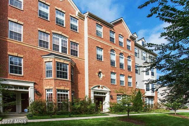 8511 Hallie Rose Place, Unit 159 Image #1