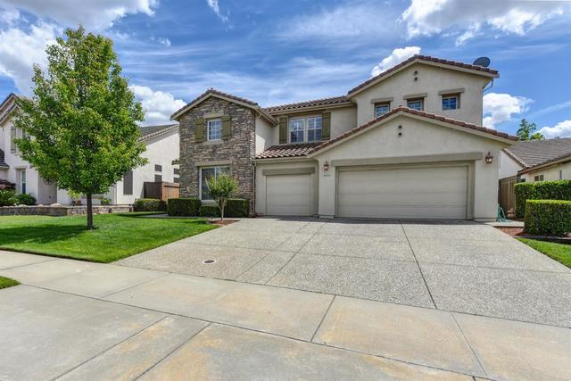 6565 Rose Bridge Drive Roseville, CA 95678