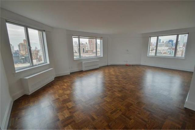 920 Park Avenue, Unit 21A Image #1