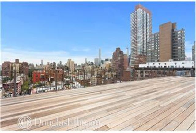 154 West 70th Street, Unit 7R Image #1