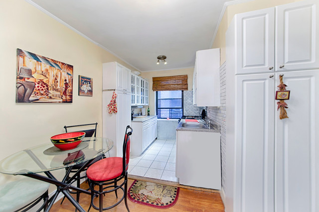 3017 Riverdale Avenue, Unit 2A Image #1