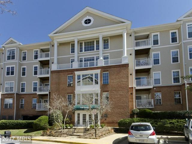 7011 Falls Reach Drive, Unit 101 Image #1