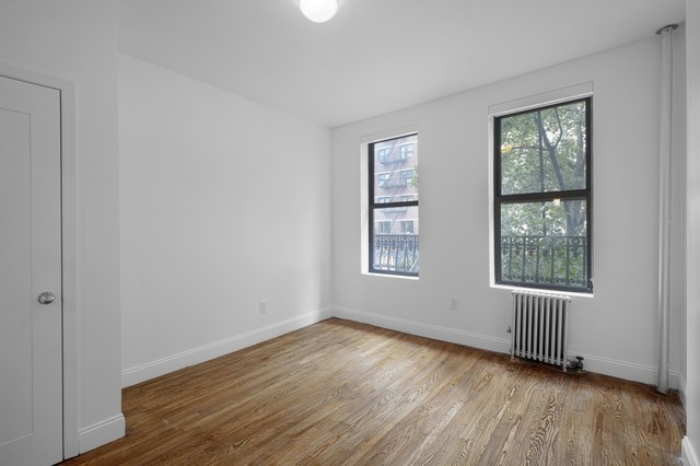 1422 3rd Avenue, Unit 2B Manhattan, NY 10028