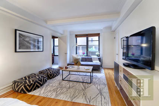 7 Park Avenue, Unit 4C Image #1