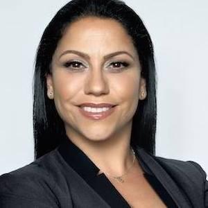 Hofit Kahn, Agent in Los Angeles - Compass