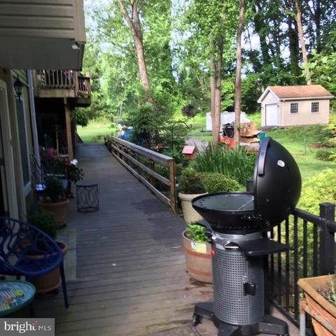 1744 Old Generals Highway, Annapolis, MD 21401 | Compass