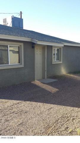 Pleasing 726 East Mobile Lane Unit 15 Phoenix Az 85040 Compass Home Interior And Landscaping Ologienasavecom