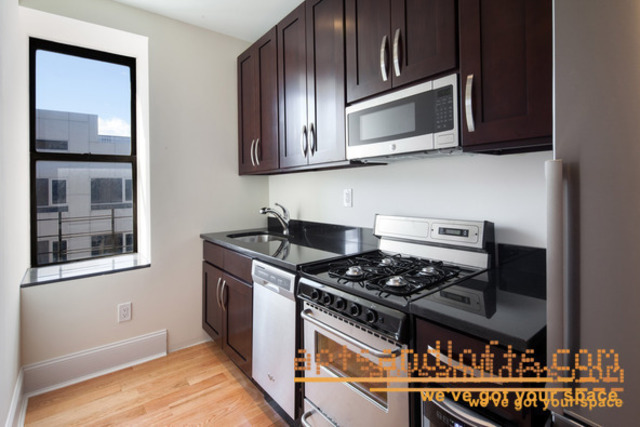 202 South 2nd Street, Unit 35 Image #1