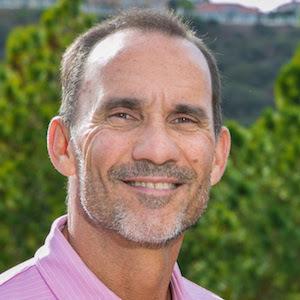 Steven Ferreira, Agent in San Diego - Compass