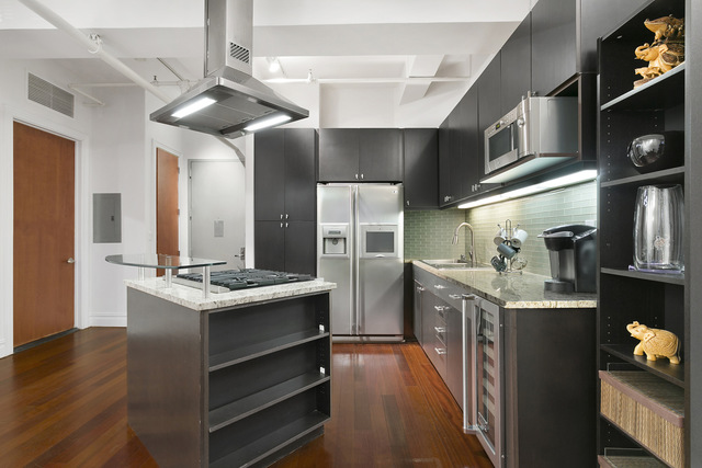 45 East 30th Street, Unit 9D Image #1