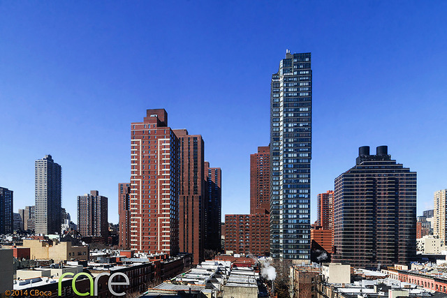 340 East 93rd Street, Unit 11K Image #1