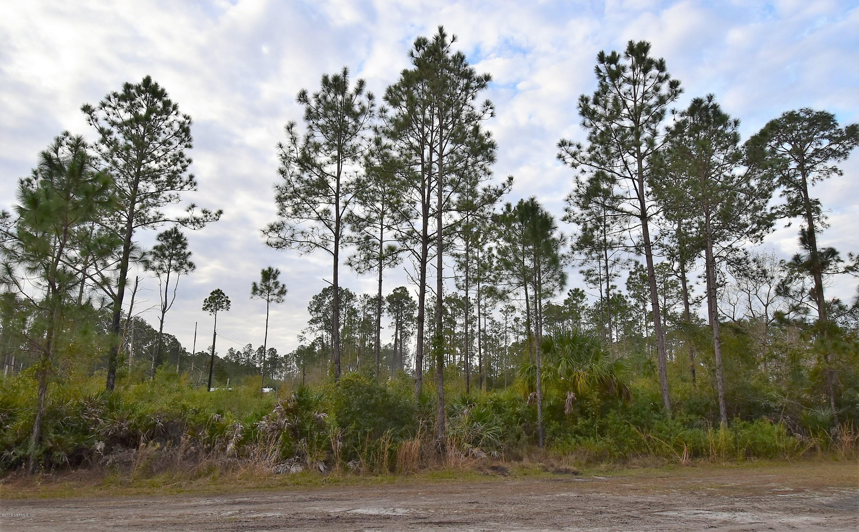 Find Homes for Sale in First Whispering Pines Plantation