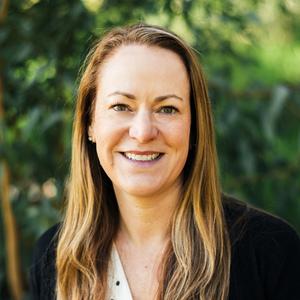 Jen Pomeroy, Agent in Los Angeles - Compass