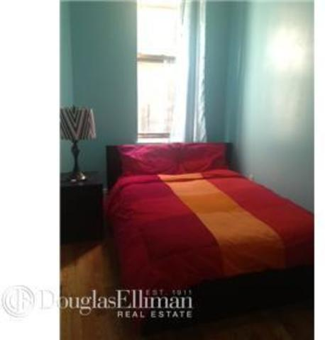 180 East 108th Street, Unit 5 Image #1