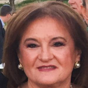 Vera Bernstein