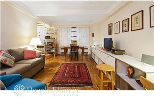 123 East 37th Street, Unit 3B Image #1