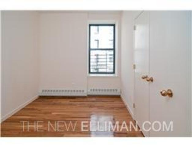 312 West 122nd Street, Unit 5E Image #1