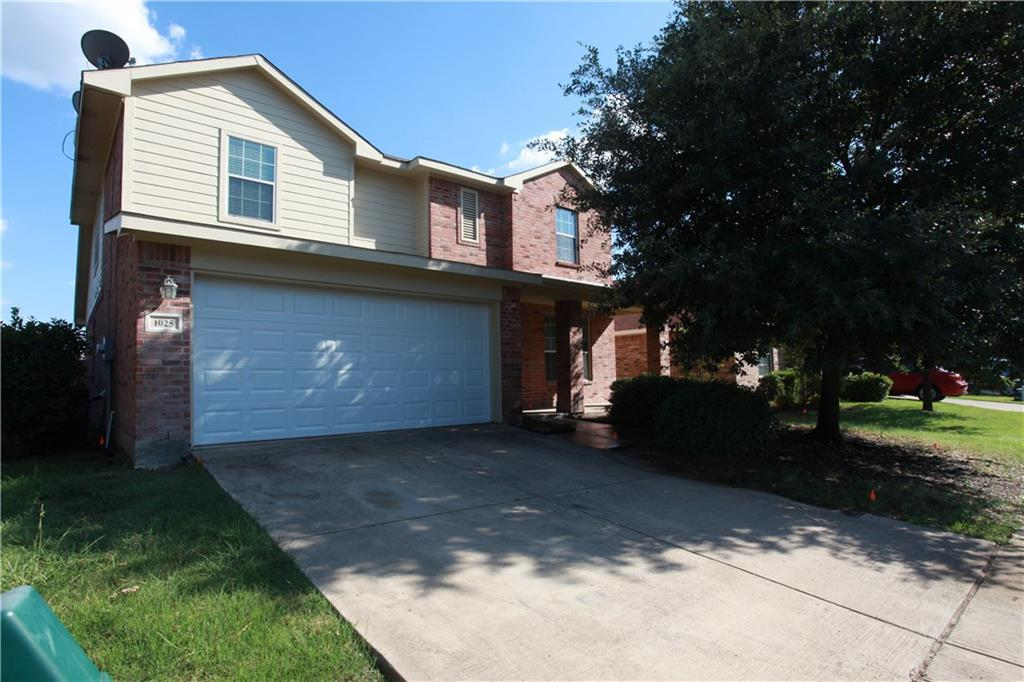 Find Homes for Rent in Kaufman County, Dallas-Fort Worth