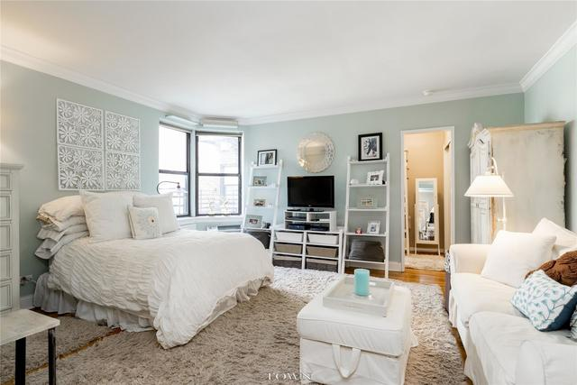 330 East 70th Street, Unit 5F Image #1