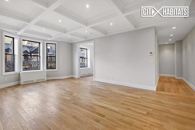 252 West 76th Street, Unit 4AB Image #1
