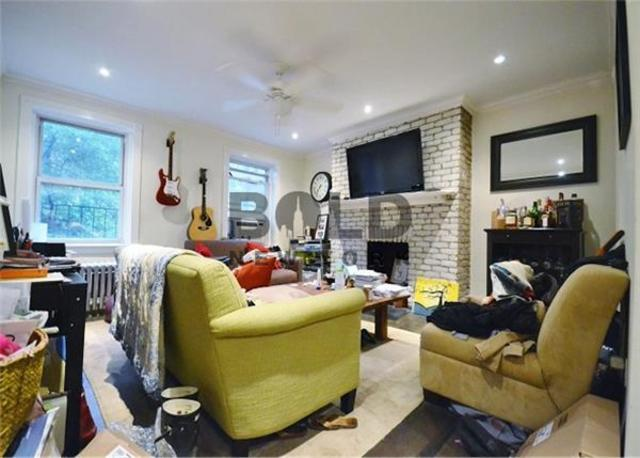 248 East 32nd Street, Unit 3A Image #1