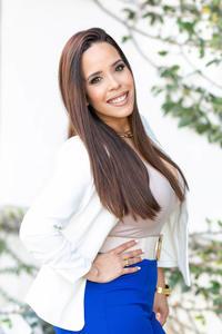 Daniela Travieso