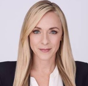Michelle Hamer,                       Agent in Los Angeles - Compass