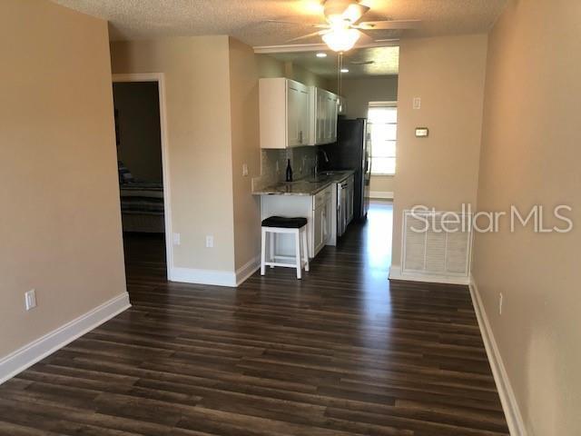 5660 80th Street North, Unit A201, St  Petersburg, FL 33709
