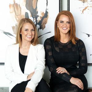 Jessica Northrop Group, Agent Team in Denver - Compass