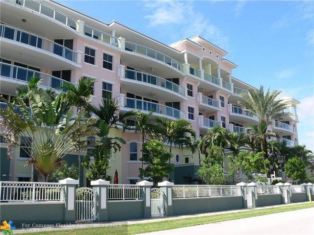 2051 Southeast 3rd Street, Deerfield Beach, FL 33441 | Compass