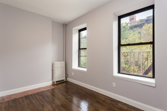 454 West 22nd Street, Unit 2C Image #1
