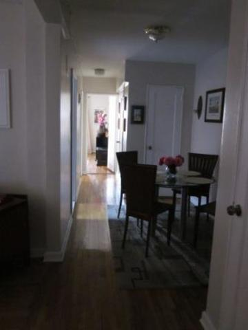 140-18 Burden Crescent, Unit 605 Image #1