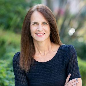 Lauren Blankenship, Agent in Los Angeles & Orange County - Compass