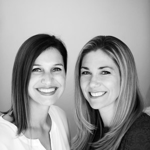 Katy Anderson & Katie Krembs,                     Agent in San Francisco - Compass