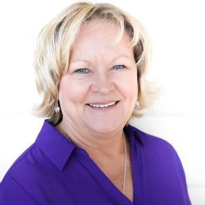 Kim McMillan, Agent in San Diego - Compass