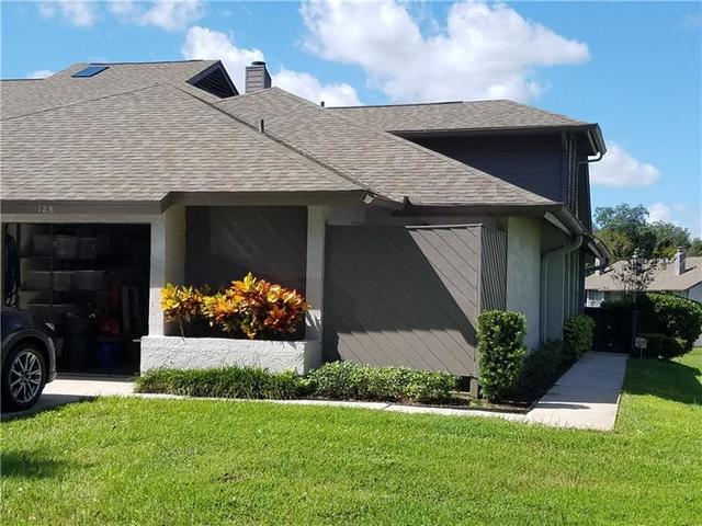 128 Olive Tree Circle, Unit 128 Altamonte Springs, FL 32714