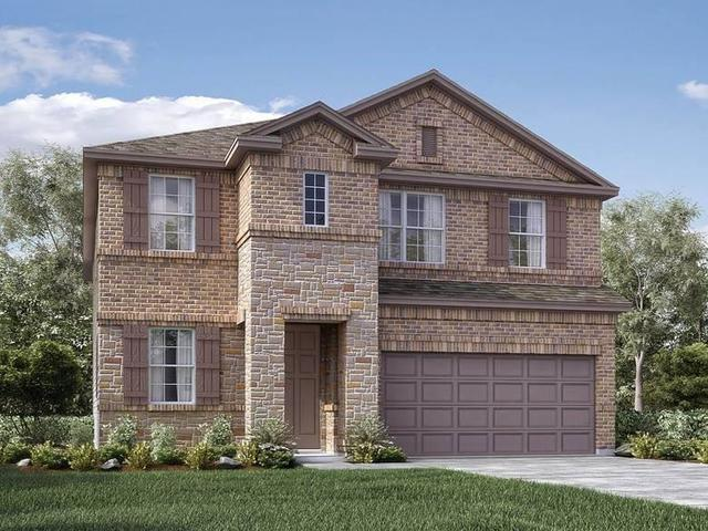 2626 Amistad Drive Irving, TX 75062