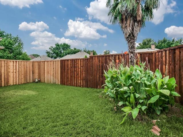 1520 Croston Drive Plano, TX 75075