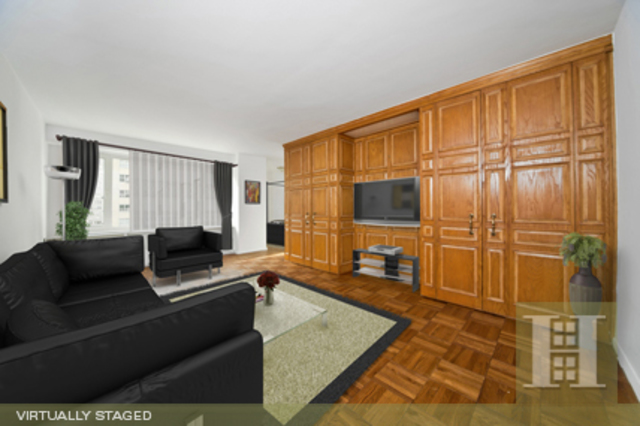 303 East 57th Street, Unit 12A Image #1
